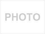 Фото  1 разработка тендерного пакета и управлением процессом выбора Генерального Подрядчика 1910503